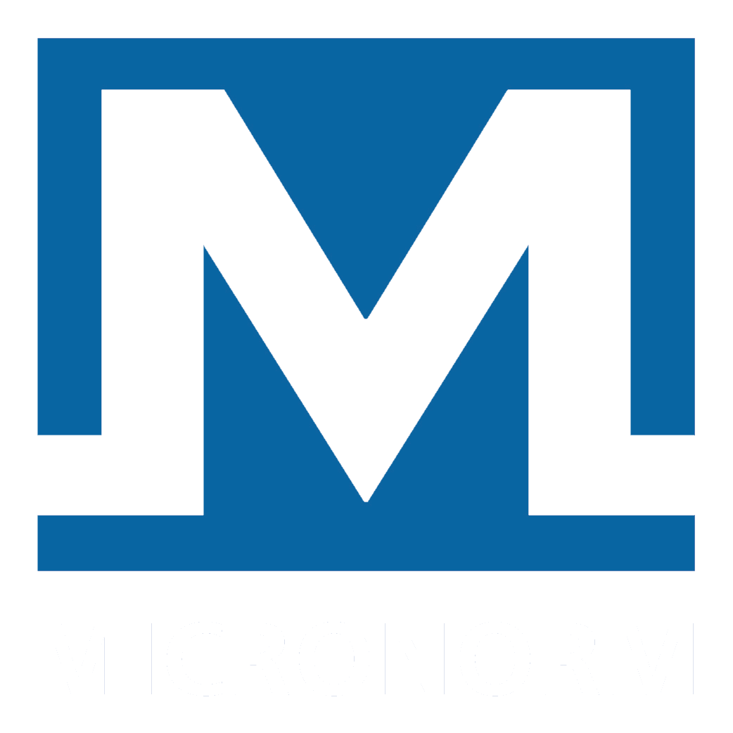 Micronorm